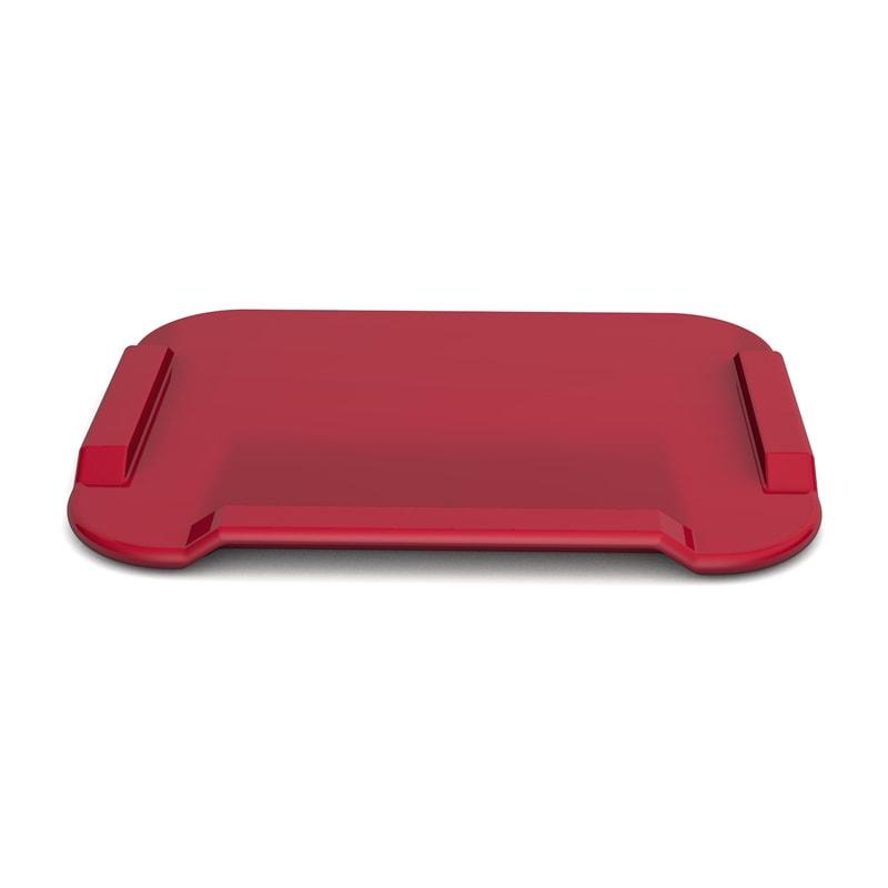 Small Non-Slip Board