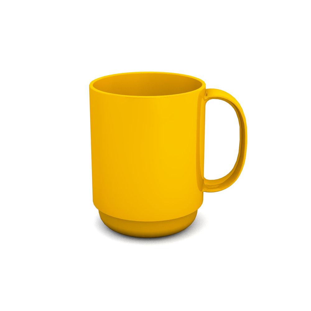Mug 300 ml/10.6 oz