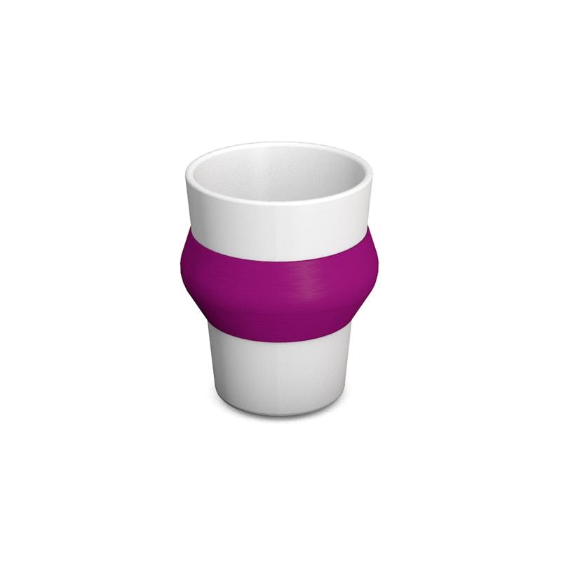 Cup 160 ml/5.6 oz