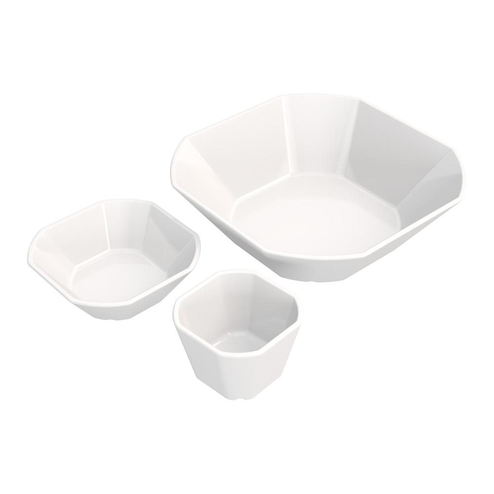 Bowls Set of 3