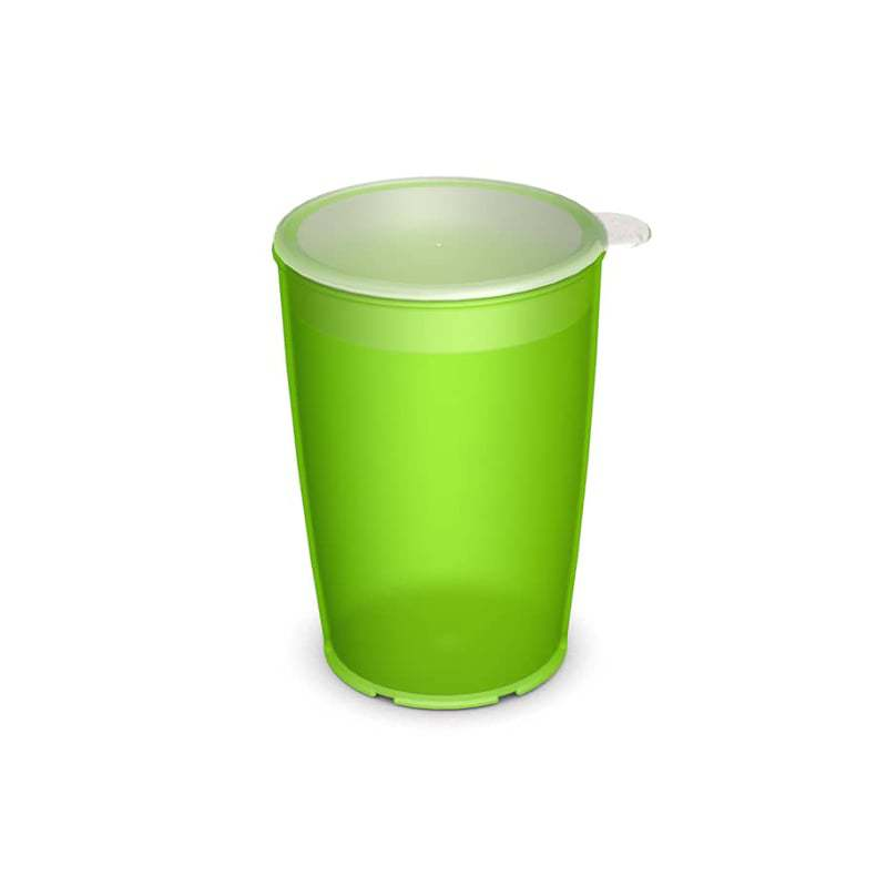 Cup Scale with Drinking Lid 220 ml/7.7 oz