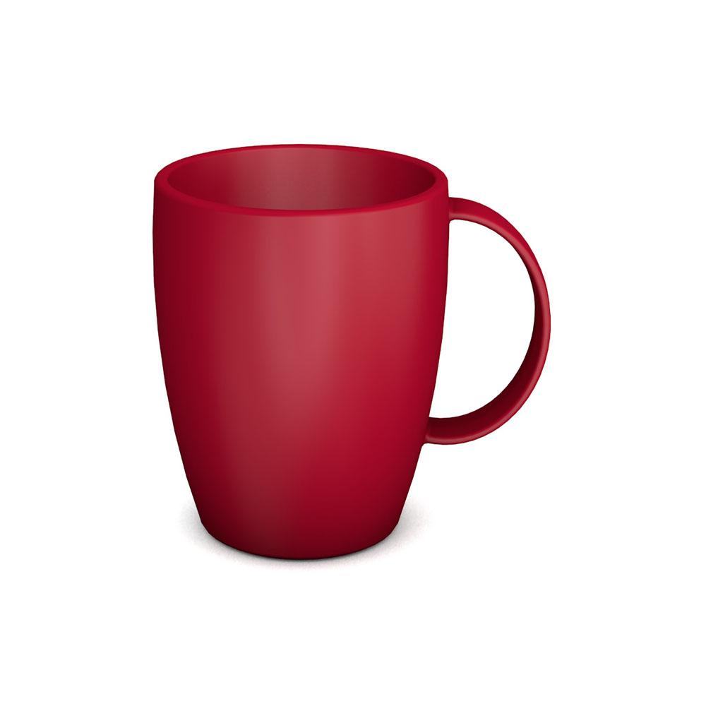 Mug 260 ml/9.2 oz