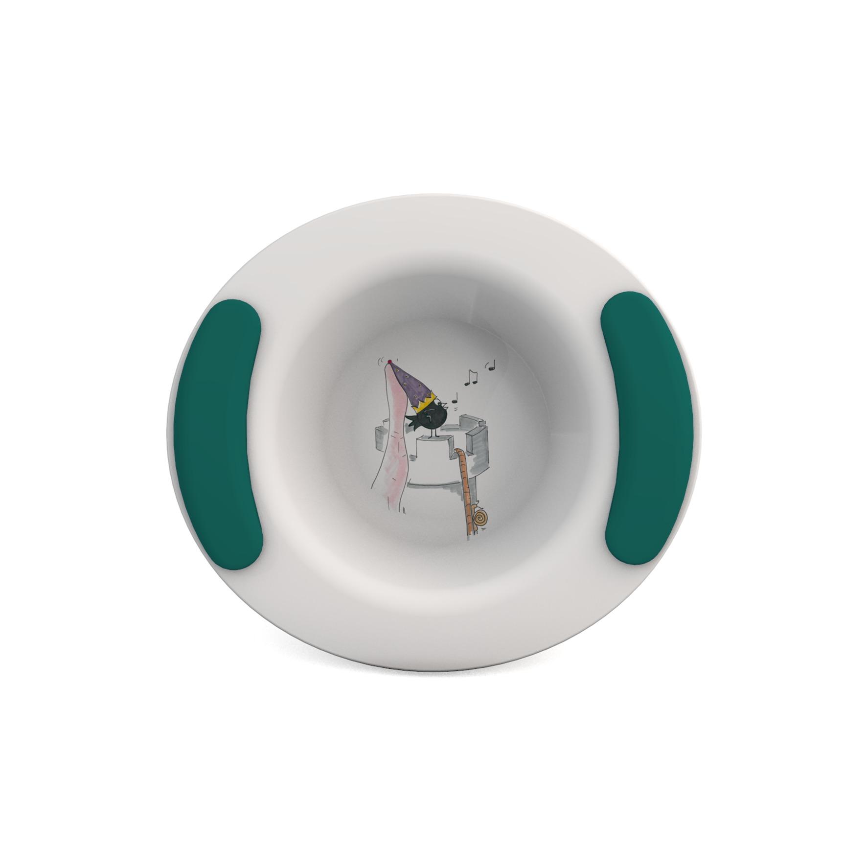 Bowl for Children