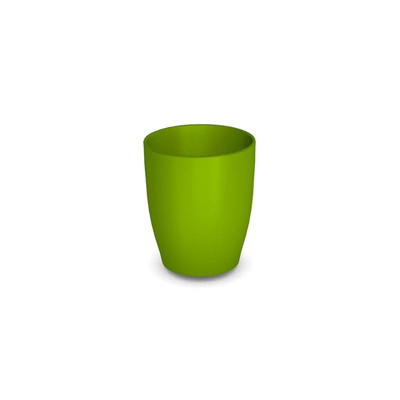 Children's Cup 120 ml/4.2 oz