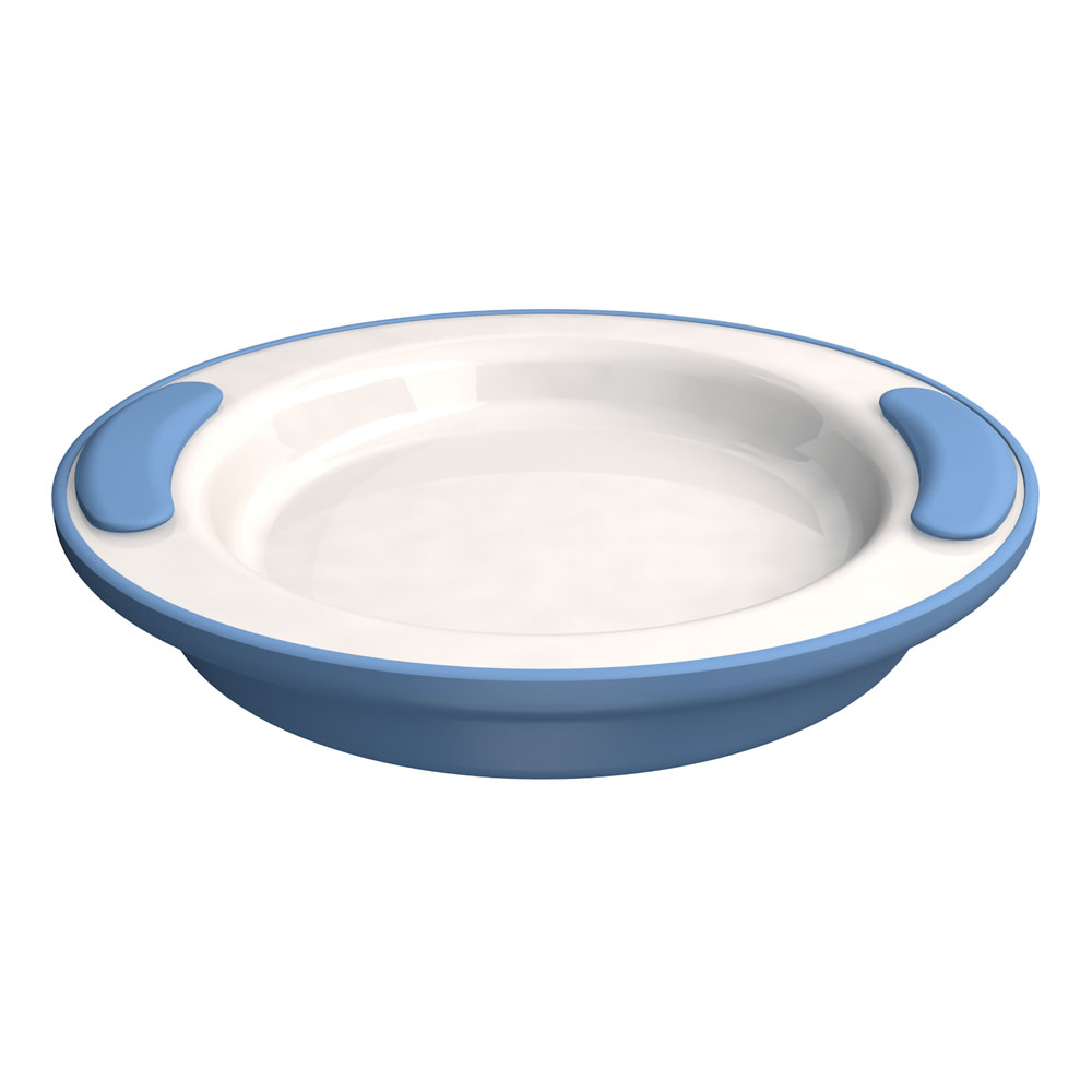Keep Warm Plate