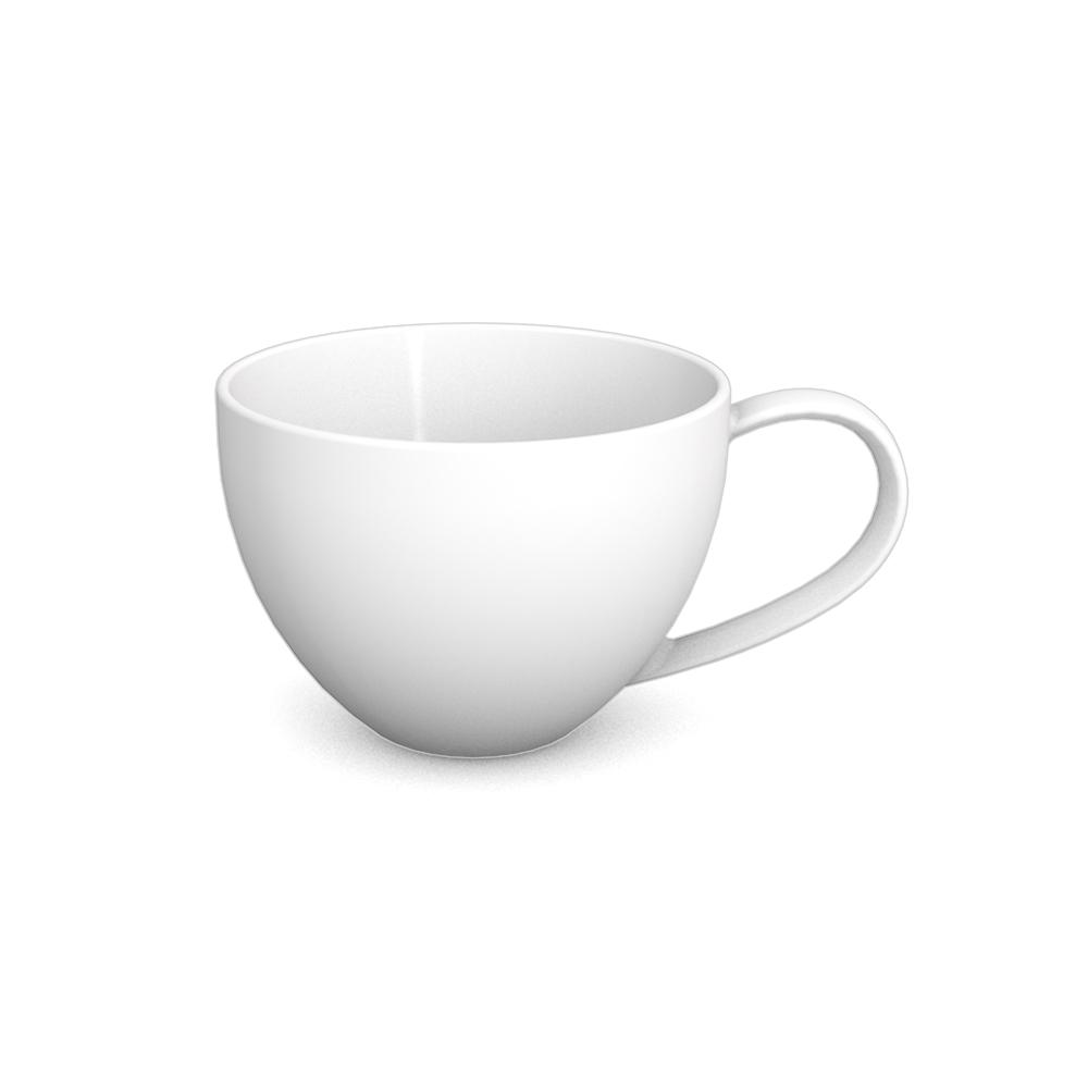 Mug 170 ml/6 oz
