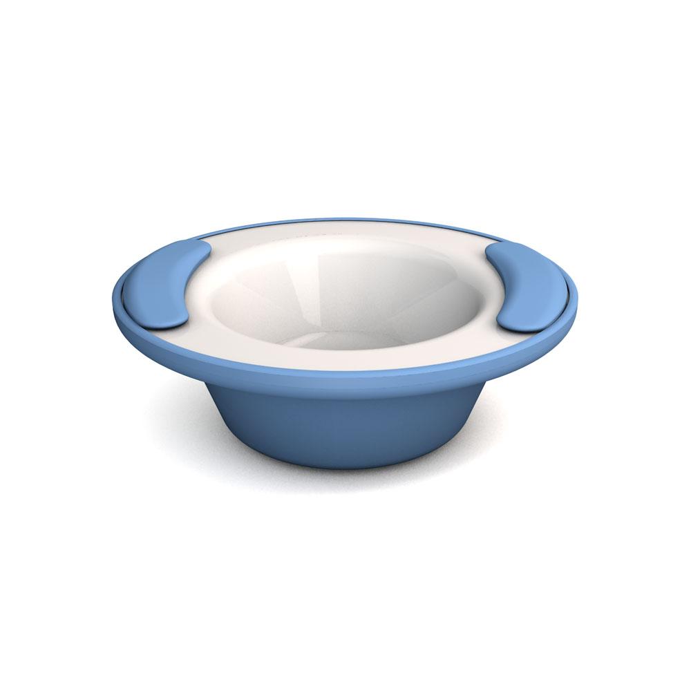 Keep Warm Bowl