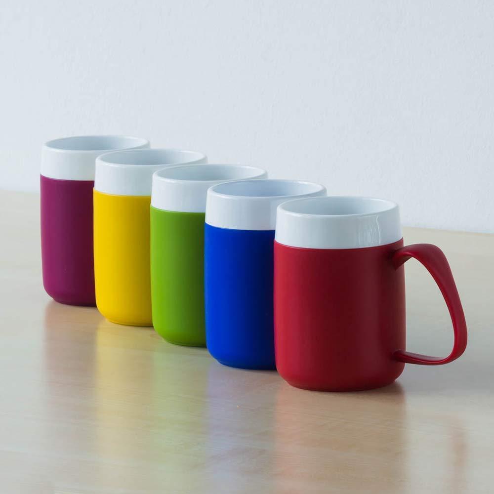 Thermo Mug 260 ml/9.2 oz