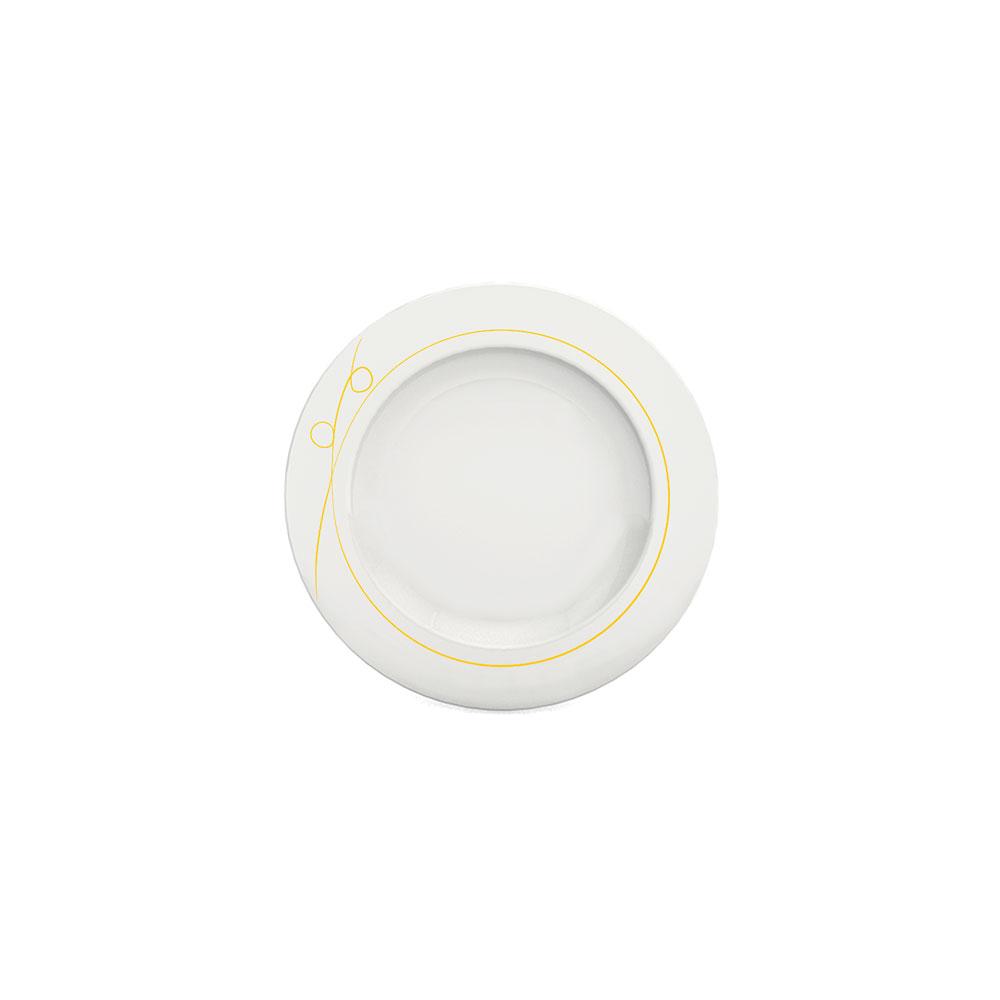 Saucer / Side Plate Ø 15 cm