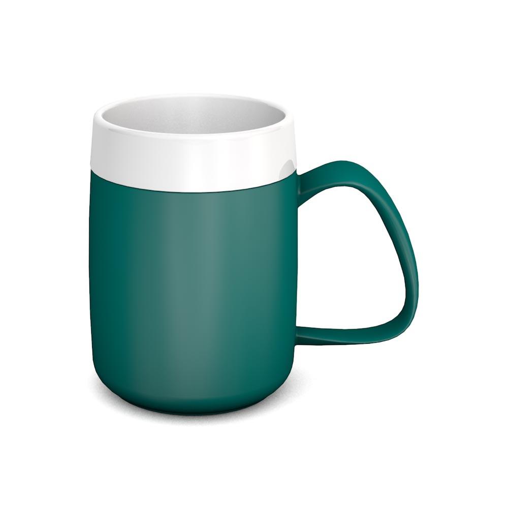Mug with Internal Cone 140 ml/4.9 oz