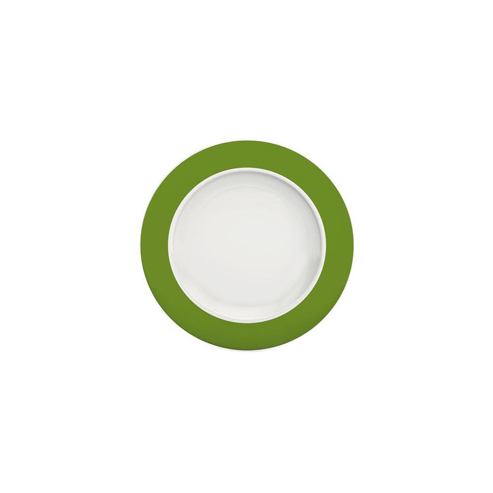 Saucer / Side Plate