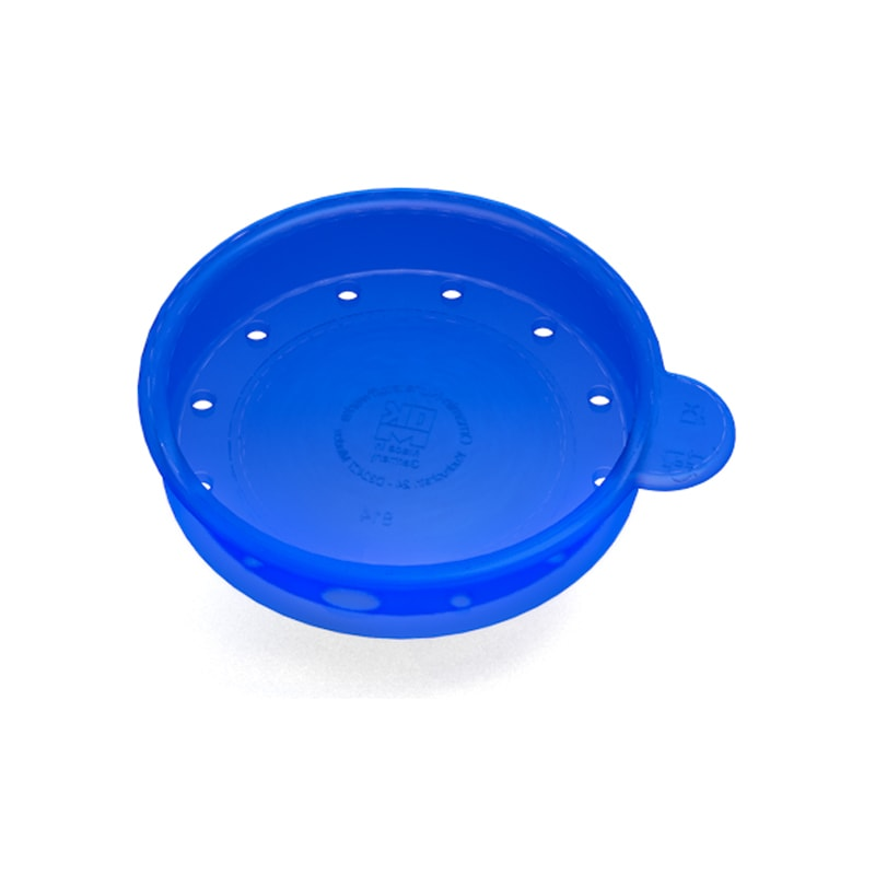 Therapeutic Drinking Lid