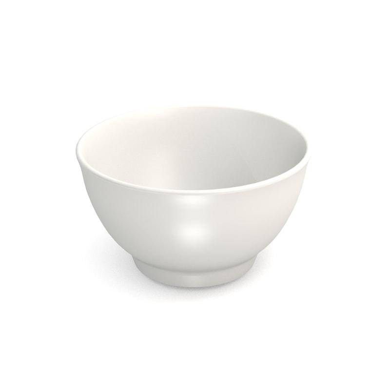 Bowl 300 ml/10.6 oz round