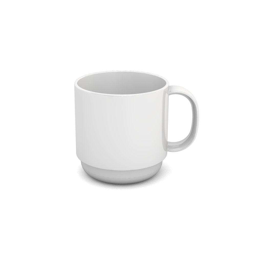 Mug 220 ml/7.7 oz